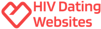 HIV Dating Websites